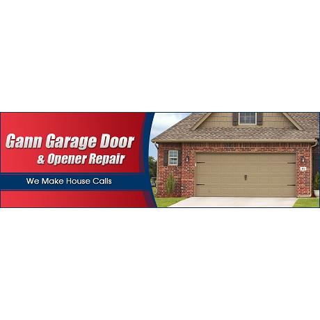 Gann garage door opener repair coupons san jacinto ca for Garage door repair close to me