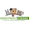 Bild zu Tierarztpraxis - Dr. med. vet. Lavinia-Alexandra Dittberner in Putbus
