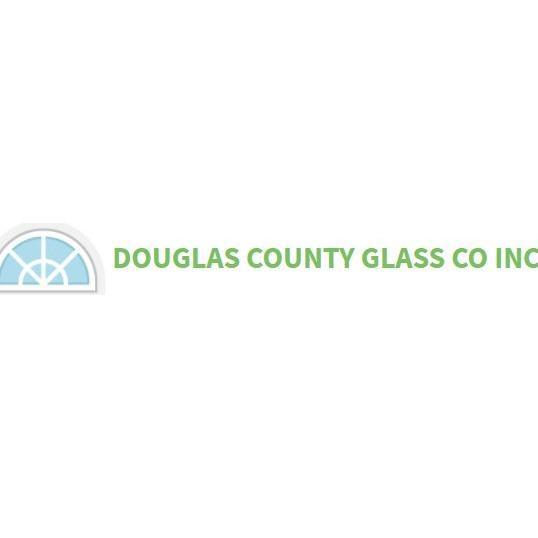 Douglass Glass Co. - Roseburg, OR - Windows & Door Contractors