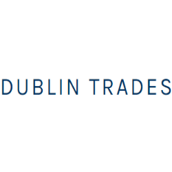 Dublin Trades