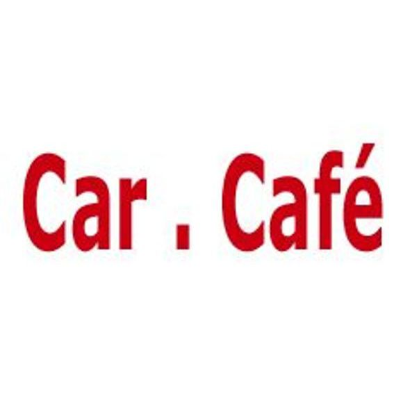 Rantakylän Car Café