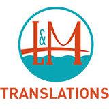 L&M Translations