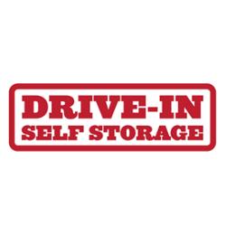 Drive-In Self Storage/Manlius LLC