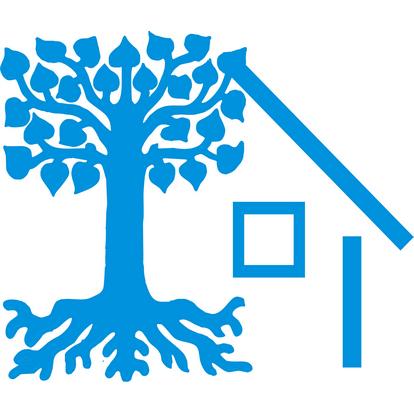 Bild zu Buersche Gesellschaft für Hausverwaltungen mbH in Gelsenkirchen