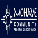 Mohave Community Federal Credit Union