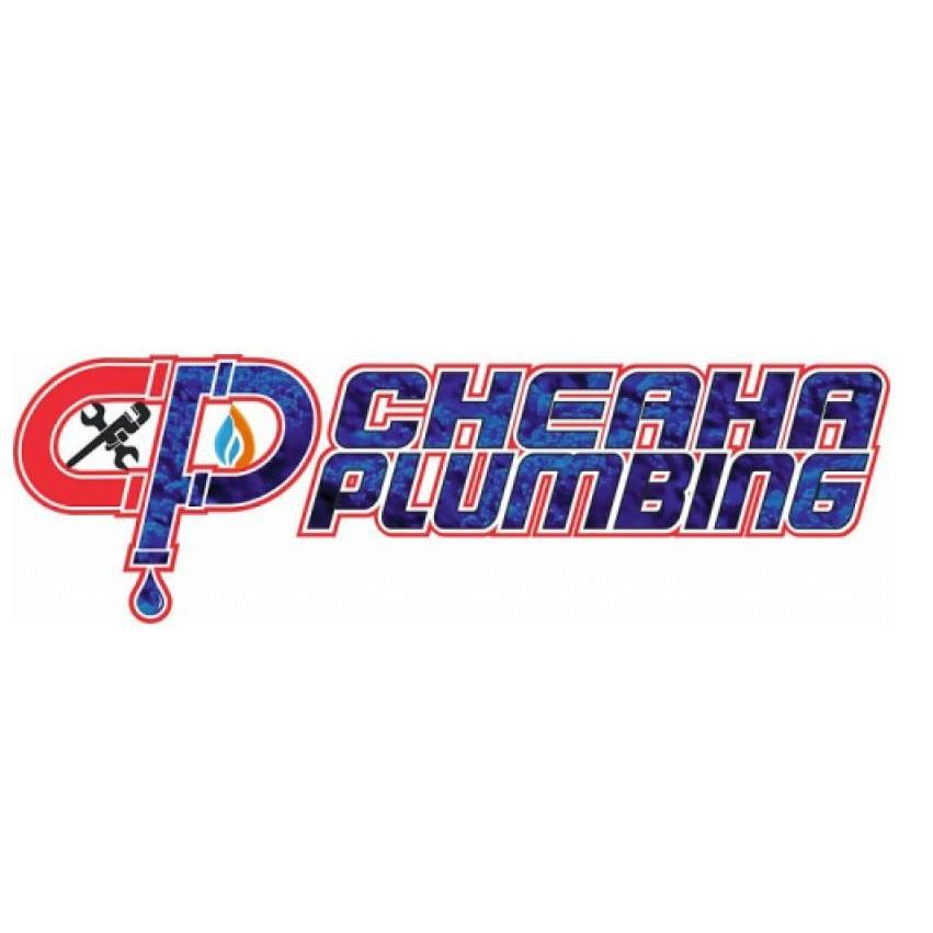 Cheaha Plumbing and Gas