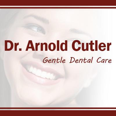 Arnold Cutler, DDS