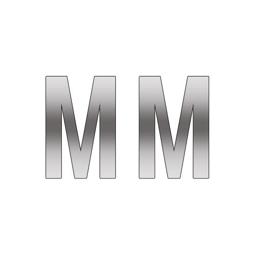 Mike's Muffler - El Monte, CA - General Auto Repair & Service
