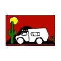 Norris RV - Casa Grande, AZ - RV Rental & Repair