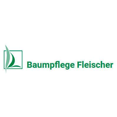 Bild zu Baumpflege Fleischer GmbH in Dresden