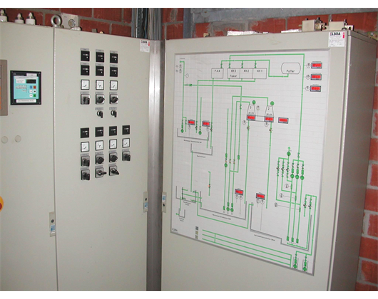 ELBRA Elektrotechnik Bratschke GmbH