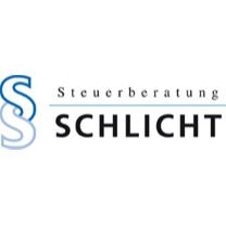 Bild zu Steuerberatung Schlicht ETL GmbH in Stuttgart