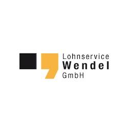 Bild zu Lohnservice Wendel GmbH in Berlin