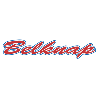 Belknap Plumbing, Heating and Cooling