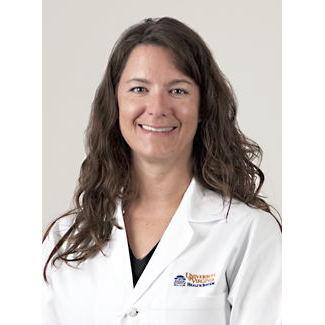 Melissa J Sacco, MD