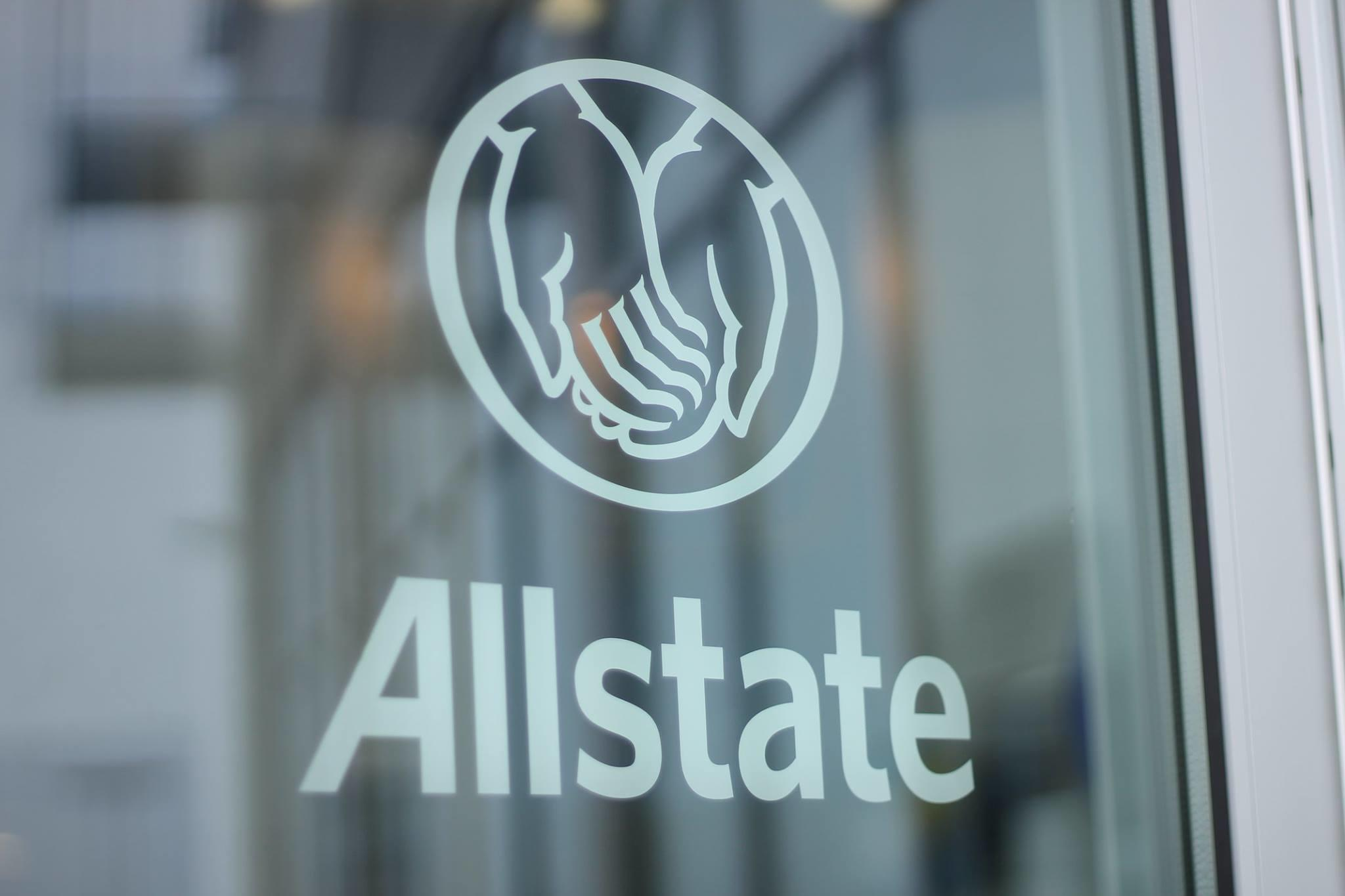 a company review of allstate insurance Allstate founded in 1931 is a company that provides a wide range of insurance products to meet the various needs of individual consumers and businesses its .