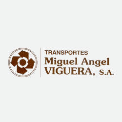 Transportes Miguel Angel Viguera
