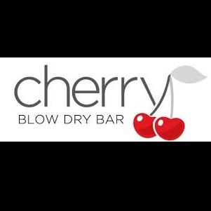 Cherry Blow Dry Bar Buckhead