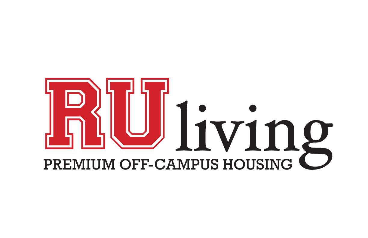 RU Living- Premium Off-Campus Housing near Rutgers