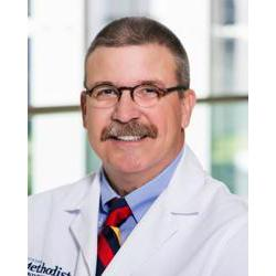 Eugene L Alford, MD Surgery