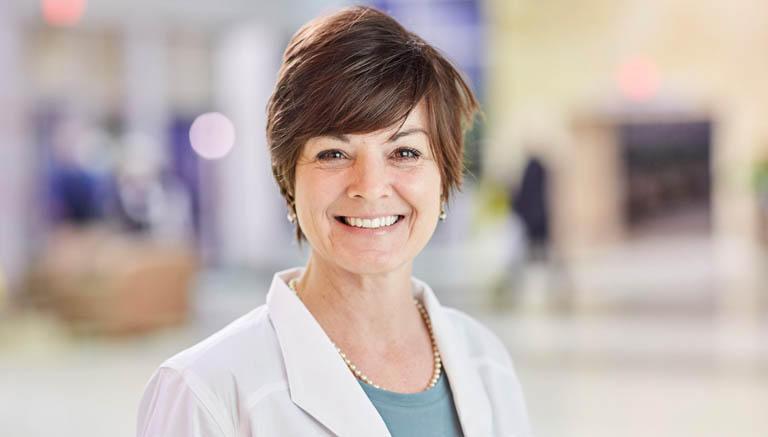 Angela Mehler