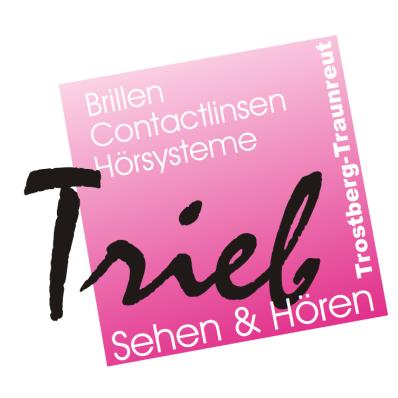 Bild zu Trieb Optik Hörgeräte in Traunreut