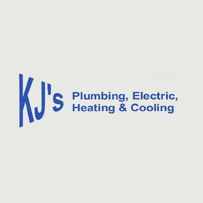 Kj's Plumbing Electric Heating and Cooling
