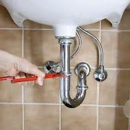 Emergency Plumbing Repair Oc
