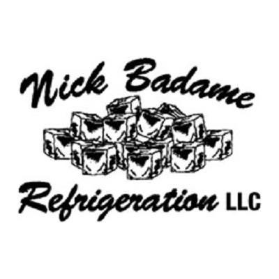 Nick Badame Refrigeration LLC