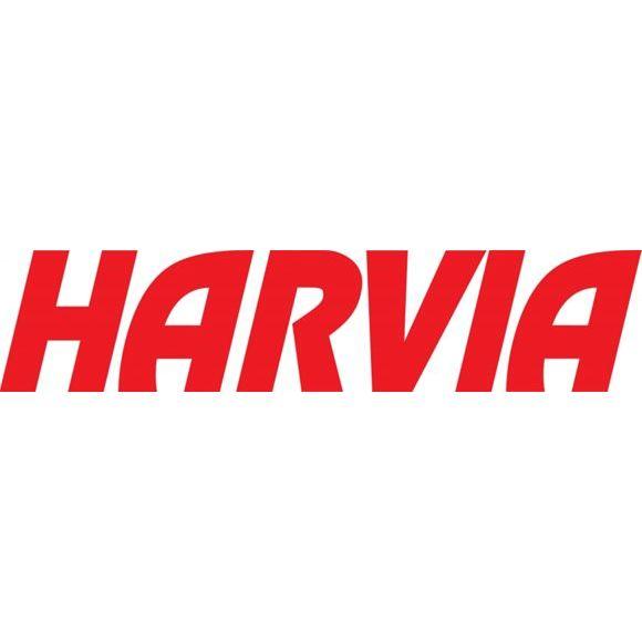 Harvia Finland Oy