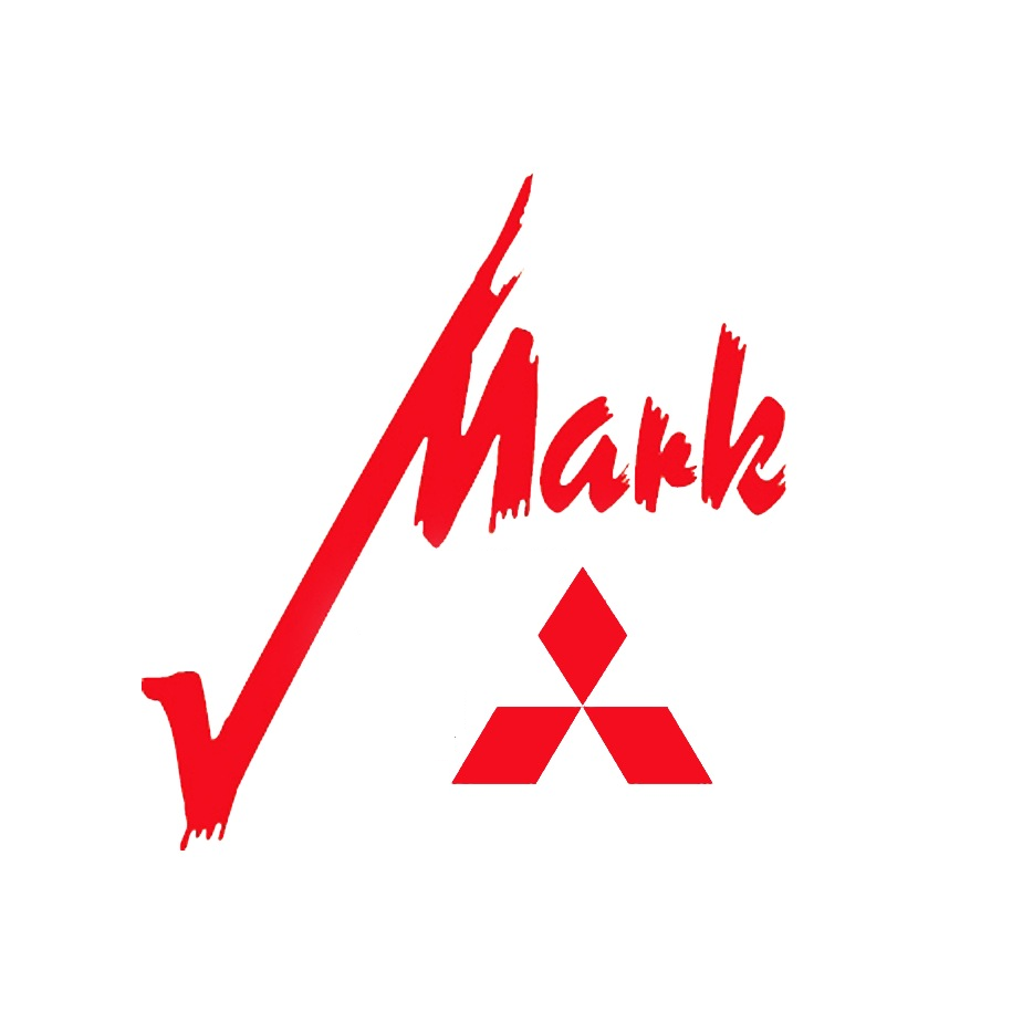 Mark Mitsubishi Scottsdale