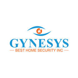 Gynesys - Charlotte, NC - Home Security Services