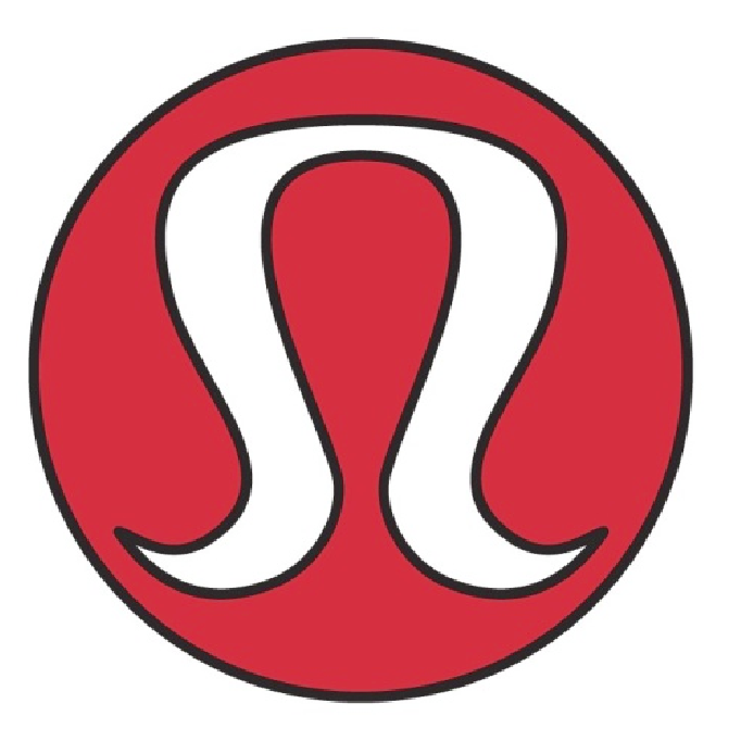 image of lululemon