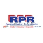 RPR Heating & Air Conditioning in Penticton