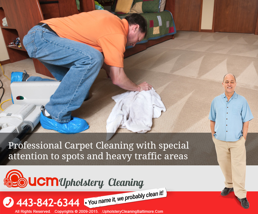 Yellow Brick Road Carpet Cleaning Nrtradiant