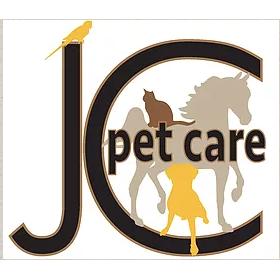JC Pet Care - Winchester, CA - Pet Sitting & Exercising