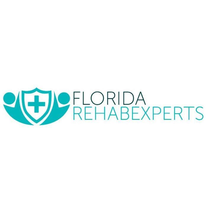 Orlando Rehab - Florida Admissions Center