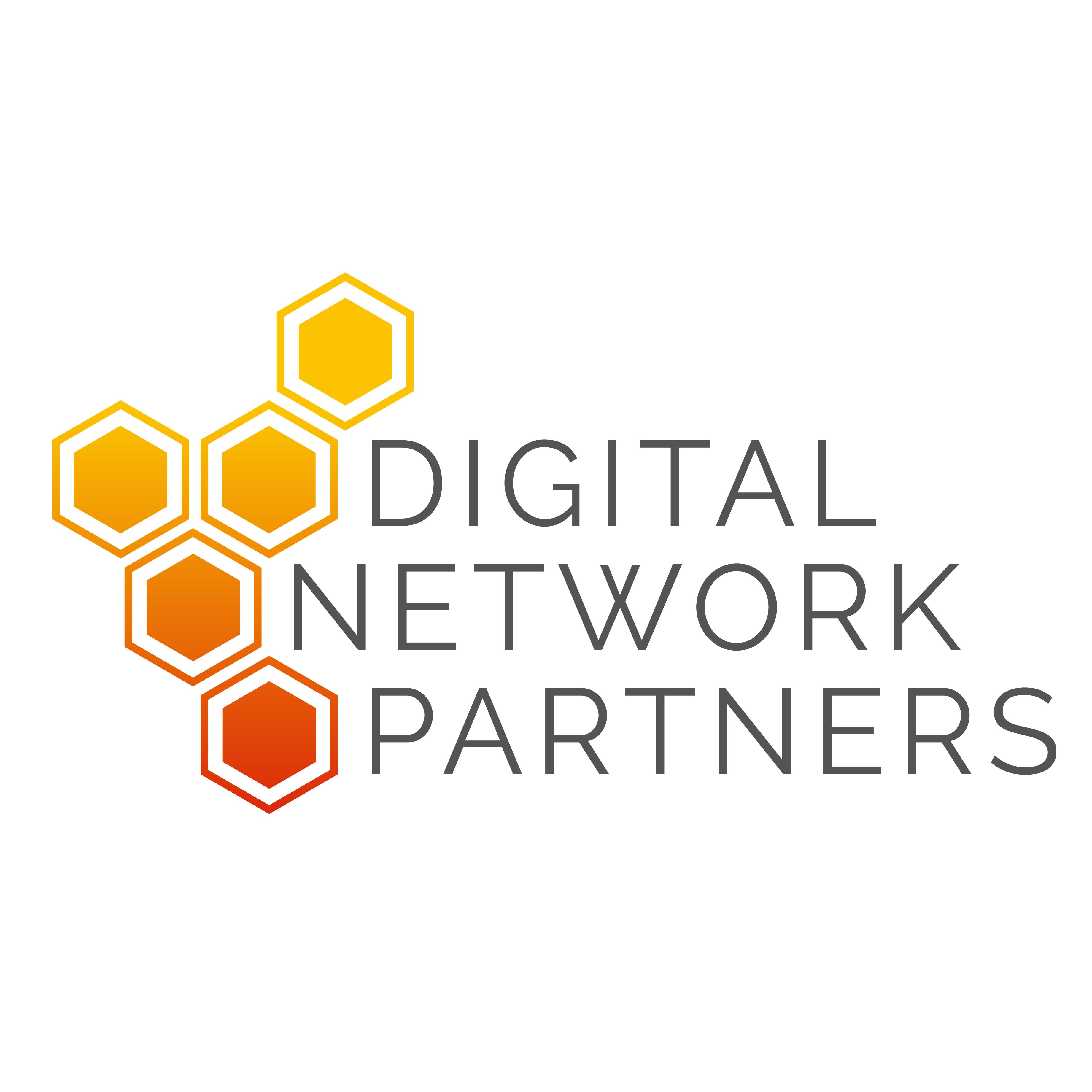 Digital Network Partners