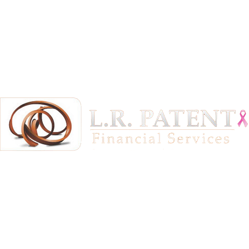 L.R. Patent Financial Services