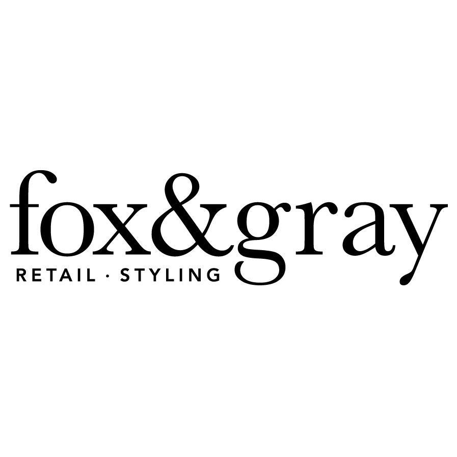 Fox & Gray