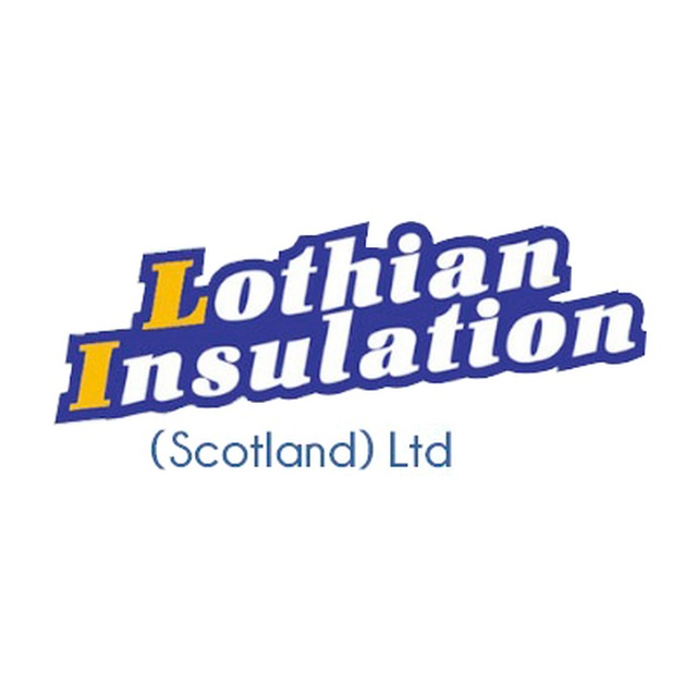 Lothian Insulation Ltd