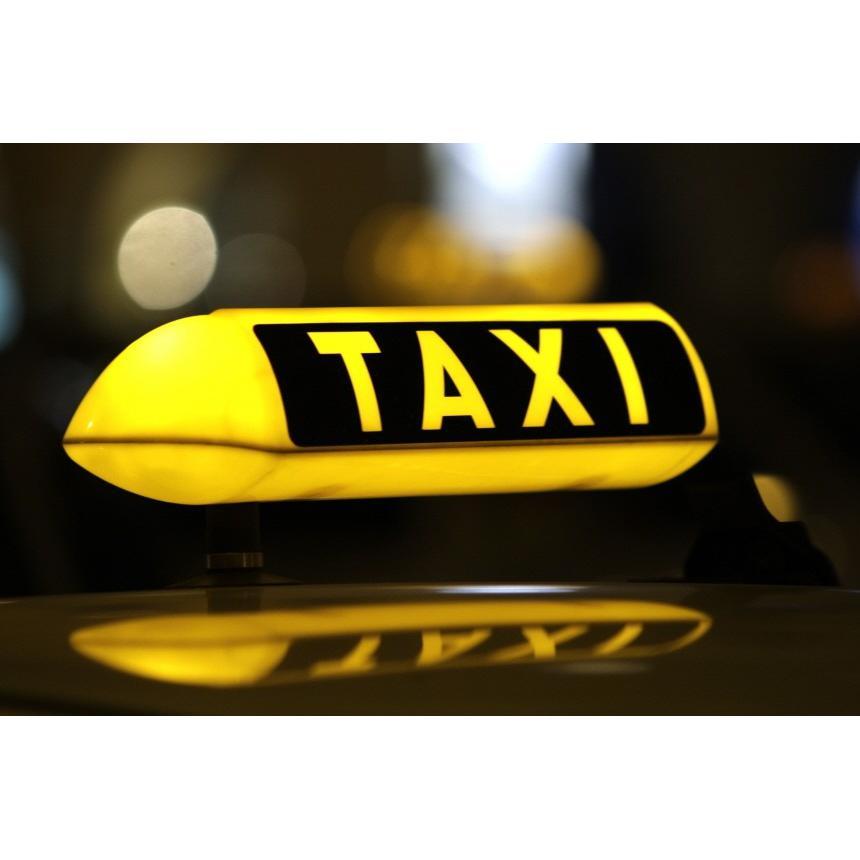 Muzi's Taxi