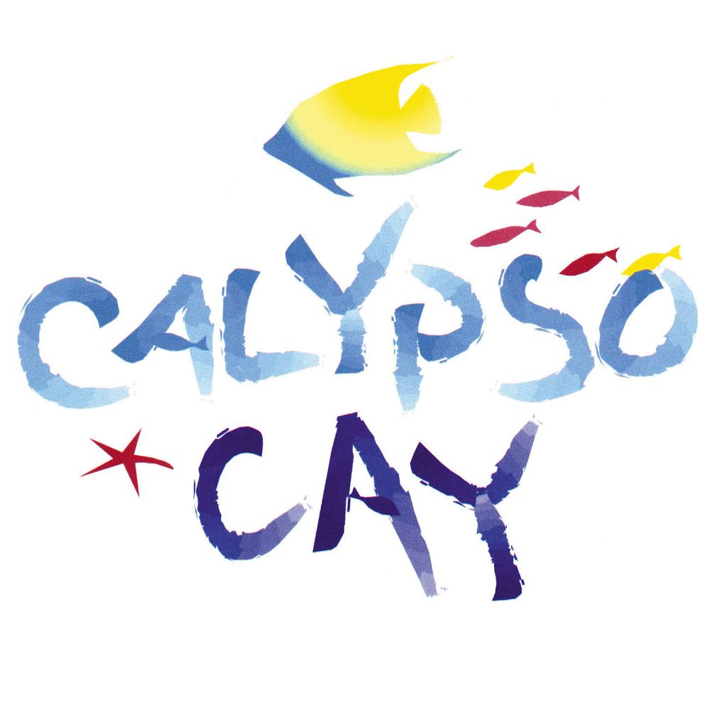 Calypso Cay Resort - Kissimmee, FL - Hotels & Motels
