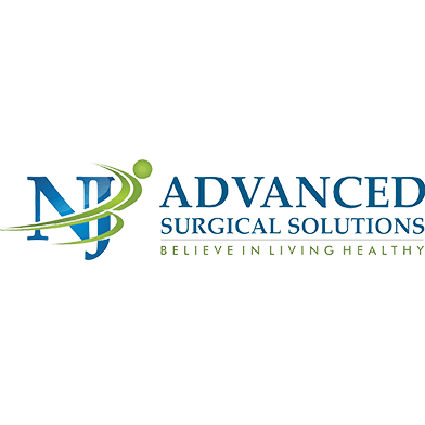 NJ Advanced Surgical Solutions