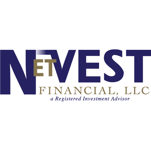 NetVEST Financial LLC