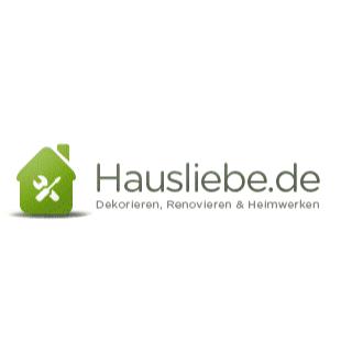 Bild zu Hausliebe - Beratungsgesellschaft Hamburg in Hamburg