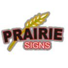 Prairie Signs (2000) Ltd
