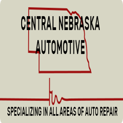 Central Nebraska Automotive