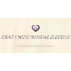 Right Choice Medical Services - Paradise, NL A1L 2P3 - (709)771-5605 | ShowMeLocal.com