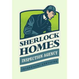 Sherlock Homes Inspection Agency, Inc